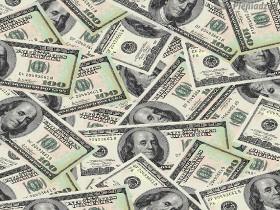 アメリカドルを使用する主要国家