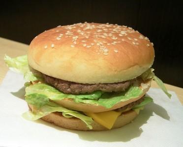 McDonald's_BigMac_ja-1